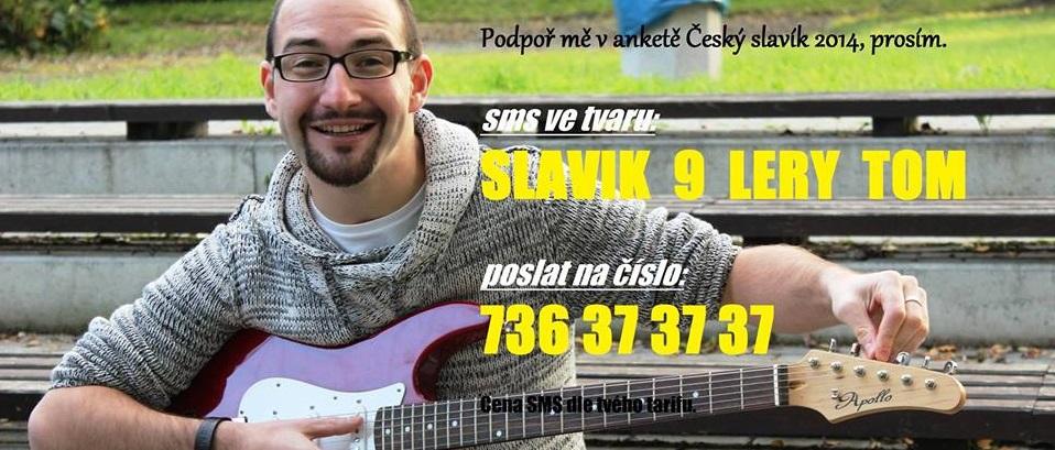 Slavik 2014